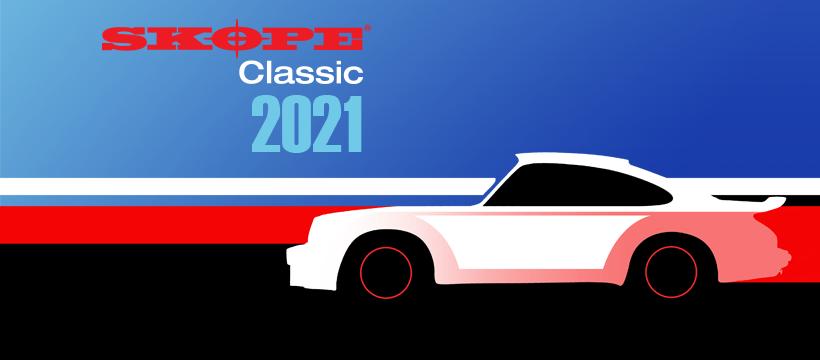 Skope Classic 2021
