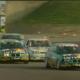 Warren Good's BMW 318iS